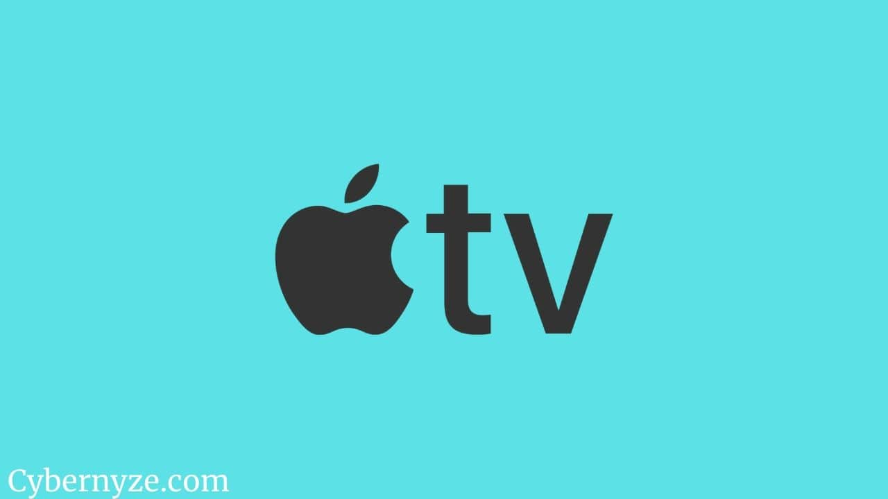 Best VPNs for Apple TV