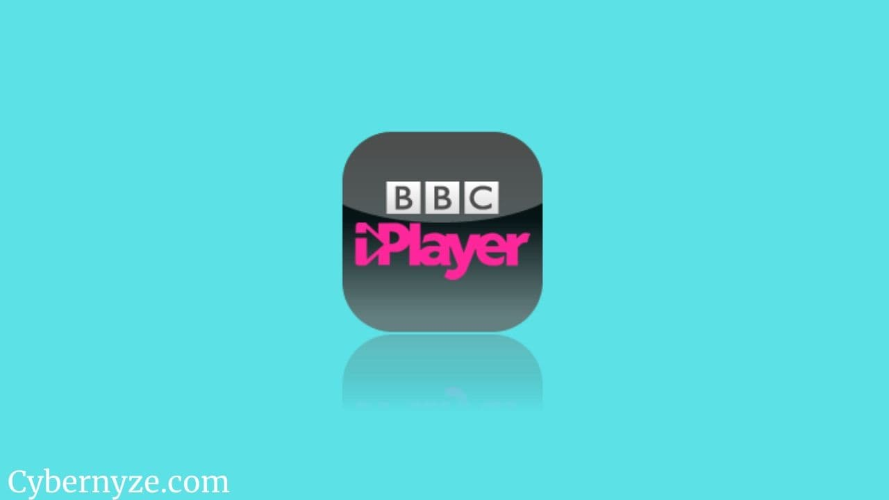 Best VPNs for BBC iPlayer