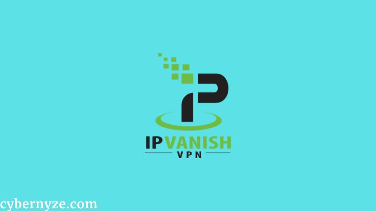 ipvanish review thumbnail